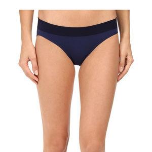 Jockey Modern Seamfree Bikini 2045